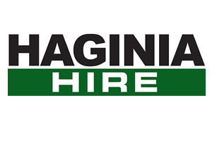 Haginia Hire Ltd Port Moresby Papua New Guinea