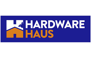 Hardware Haus Port Moresby Papua New Guinea