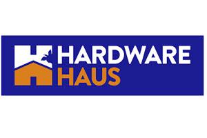Hardware Haus Port Moresby Papua New Guinea