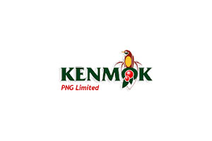 Kenmok Real Estate Limited Port Moresby Papua New Guinea