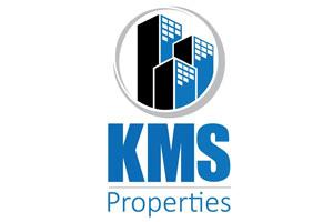 KMS Properties Port Moresby Papua New Guinea