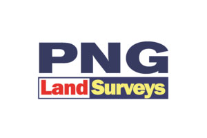 Land Surveys (PNG) Limited Port Moresby Papua New Guinea