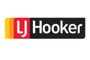 LJ Hooker Ltd Port Moresby Papua New Guinea