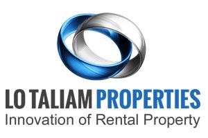 Lo Taliam Properties Milne Bay Province Papua New Guinea