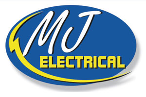 MJ Electrical Contractors Port Moresby Papua New Guinea