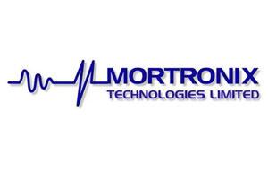 Mortronix Electronic Networking Lae Papua New Guinea