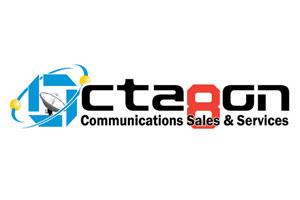 Octagon Communications Port Moresby Papua New Guinea