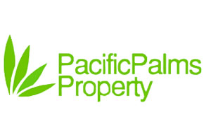 Pacific Palms Property Port Moresby Papua New Guinea