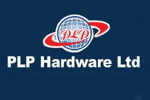 PLP Hardware Ltd Port Moresby Papua New Guinea