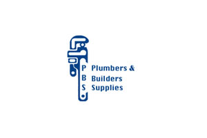 Plumbers and Builders Supplies Limited Port Moresby Papua New Guinea