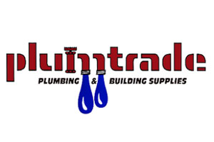 Plumtrade Limited Lae Papua New Guinea