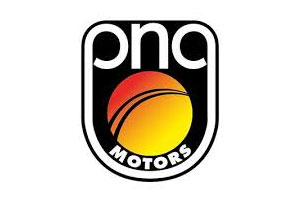 PNG Motors Limited Port Moresby Papua New Guinea