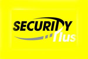 Security Plus Port Moresby Papua New Guinea