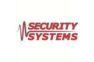 Security Systems Limited Port Moresby Papua New Guinea