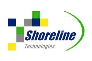 Shoreline Technologies Ltd Port Moresby Papua New Guinea