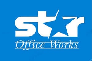 Star Office Works Port Moresby Papua New Guinea
