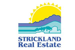 Strickland Real Estate Port Moresby Papua New Guinea