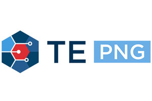 TE (PNG) Ltd Port Moresby Papua New Guinea