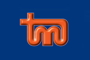 Tile Merchants Limited Port Moresby Papua New Guinea