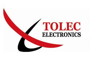 Tolec Electronics Limited Lae Papua New Guinea