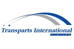 Transparts International Limited Lae Papua New Guinea