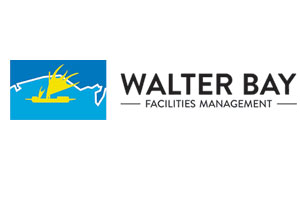 Walter Bay Facilities Management Port Moresby Papua New Guinea