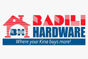 Badili Hardware Ltd Port Moresby Papua New Guinea