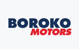 Boroko Motors Ltd Port Moresby Papua New Guinea