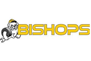 Bishops  Port Moresby Papua New Guinea
