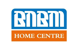 BNBM Home Centre Port Moresby Papua New Guinea