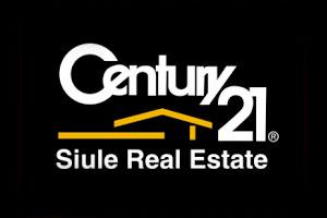 Century 21 Siule Real Estate Port Moresby Papua New Guinea
