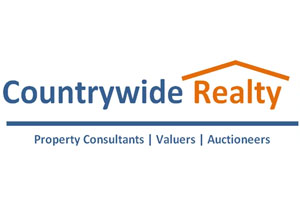 Countrywide Realty Port Moresby Papua New Guinea