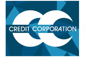 Credit Corporation Properties  Port Moresby Papua New Guinea