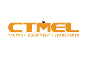 CTMEL - China Truck & Machinery Exports Ltd Lae Papua New Guinea