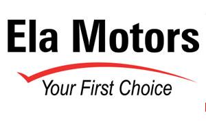 Ela Motors Ltd Port Moresby Papua New Guinea