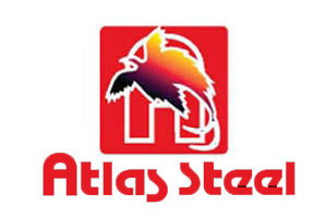 Atlas Steel PNG Port Moresby Papua New Guinea