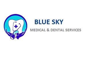 Blue Sky Medical & Dental Services Boroko Papua New Guinea