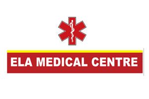 Ela Medical Centre Port Moresby Papua New Guinea