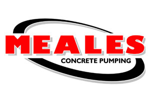 Meales Concrete Pumping PNG Port Moresby Papua New Guinea