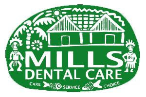 Mills Dental Care Granville Papua New Guinea