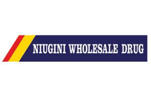 Niugini Wholesale Drug Lae Papua New Guinea