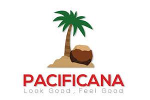 Pacificana Port Moresby Papua New Guinea