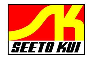 Seeto Kui (Holdings) Ltd Lae Papua New Guinea