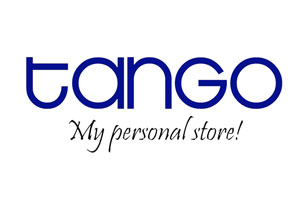 Tango Department Store Port Moresby Papua New Guinea