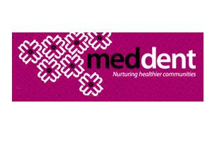 The Dental Clinic Port Moresby Papua New Guinea