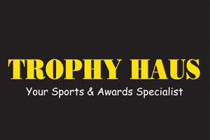 Trophy Haus Port Moresby Papua New Guinea